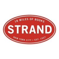 Owner of The Strand Book Store Asks Book Lovers to Help Keep the Store Afloat in the Midst Photo