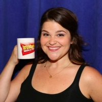 Wake Up With BWW 1/2: Broadway Stars Reveal Their Resolutions, and More! Photo