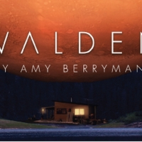 North American Premiere of Amy Berryman's WALDEN to be Presented by TheaterWorks Hart Photo