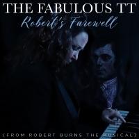 Scottish Composer Bids Farewell To Great Poet Robert Burns