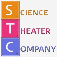 Eric Krebs Announces the Creation of the Nonprofit Science Theater Company Photo