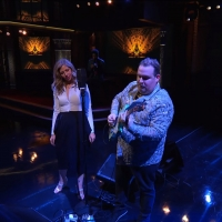 VIDEO: Rachael & Vilray Perform 'Do Friends Fall in Love' on THE LATE SHOW WITH STEPHEN COLBERT