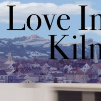 LOVE IN KILNERRY Premieres at San Diego International Film Festival and New Hampshire Photo