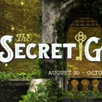 BWW Review: Hale Centre Theatre's THE SECRET GARDEN is Special Photo