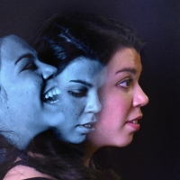 UofSC Theatre Presents CONSTELLATIONS At Longstreet, April 22-25 Photo