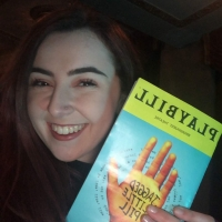 BWW Blog: Spending the Holidays with Broadway's Jagged Little Pill Photo