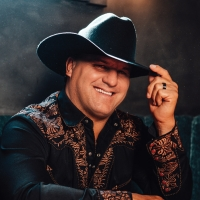 Shane Owens Releases New Single 'Music Man' Photo