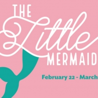 BWW Review: THE LITTLE MERMAID at Downtown Cabaret Children's Theatre Photo