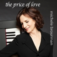 Michele Brourman Makes Solo Debut At Birdland Theater With LOVE NOTES Photo