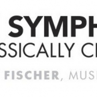 Utah Symphony Masterworks Series Continues With Two Weekends Of Rachmaninoff Classics Photo