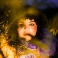 Samantha Crain Debuts 'Garden Dove' Video via The Bluegrass Situation