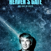 VIDEO: HBO Max Debuts Trailer for HEAVEN'S GATE: THE CULT OF CULTS Photo
