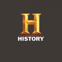 HISTORYCon Comes to Pasadena Convention Center April 3-5