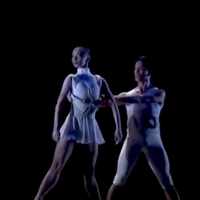 VIDEO: Ballet Philippines Streams FIREBIRD AND OTHER BALLETS Photo