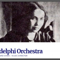 Adelphi Orchestra To Launch PROJECT 19 This Month