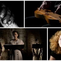 Bang on a Can Announces Julia Wolfe's STEEL HAMMER Photo