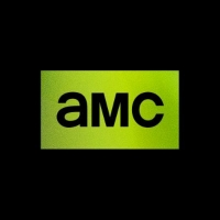 William Hurt, Maude Apatow and More Join the Cast of AMC's PANTHEON Photo