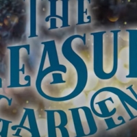 VIDEO: Above The Stag Theatre Presents THE PLEASURE GARDEN - A Vauxhall Musical Photo