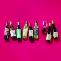 LAITHWAITES WINE Launches Rebranding Initiative, Expands and Enriches Customer Base Photo
