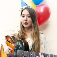 Liv Greene Throws A 'Going Away Party' at Club Passim Photo