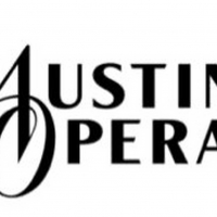 Austin Opera Announces Changes to 2020-21 Season Including Drive-In Performances Photo