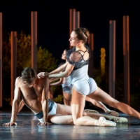 Ballet Arizona To Present the World Premiere Of THE FOUR SEASONS