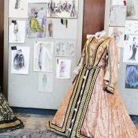Artscape Announces 50th Anniversary Exhibition Photo