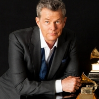 DAVID FOSTER: OFF THE RECORD Set for World Premiere at Toronto International Film Fes Photo