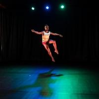 Arts On Site Announces September 2021 Performances Photo
