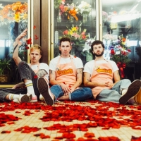 The Band Camino Return With New Single 'Roses' Photo