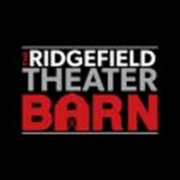 Ridgefield Theater Barn is Postponing AN EVENING OF ONE ACTS Photo