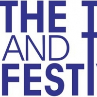 THE TOWN AND THE CITY FESTIVAL Returns To In-Person Event October 2021 Photo
