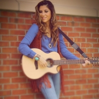 VIDEO: Singer-Songwriter Laura Cheadle Unveils Uplifting Video For Debut Single 'Ever Photo