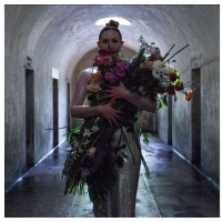 David Hertzberg's Dark Chamber Opera THE ROSE ELF Set for Release on Halloween Photo