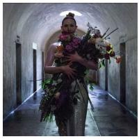 David Hertzberg's Dark Chamber Opera THE ROSE ELF Set for Release on Halloween Photo