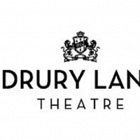 Drury Lane Theatre Announces 2020-2021 Season Including EVITA, THE KING AND I, and More!