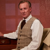 BWW Review: DR.  GLAS at North Coast Rep proves some prescriptions are deadly Photo