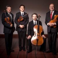 Cuarteto Latinoamericano Rememora A Beethoven En El Festival Internacional Cerva Photo