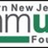 Northern New Jersey Community Foundation Awards Grant to Dr. John Grieco Scholarship  Photo