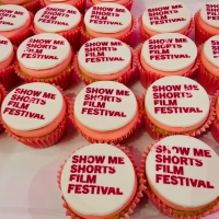 BWW Feature: NEW ZEALAND CREATIVITY at Show Me Shorts NZ Short Film Awards Photo