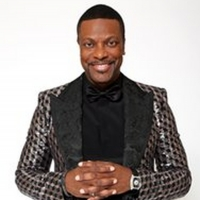Chris Tucker is Coming to Paramount Theatre in Denver Photo