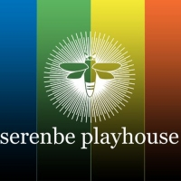 Georgia's Serenbe Playhouse Suspends Operations Amidst Racism Allegations Photo