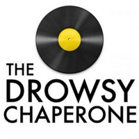 Music Mountain Theatre Opens THE DROWSY CHAPERONE Photo
