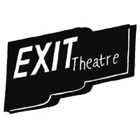 THE ARMS AND ARMAMENT OF STEPHEN BLOIS to be Presented by EXIT Theatre Photo