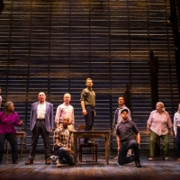 COME FROM AWAY Releases New Block of Tickets Through June 2020 Photo
