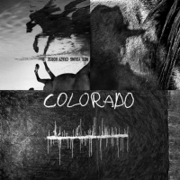 Neil Young With Crazy Horse Release COLORADO