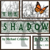BWW Review: THE SHADOW BOX at Spotlighters Theatre