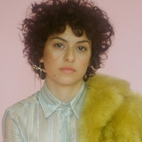 Alia Shawkat To Make Stage Debut In 24-Hour Performance THE SECOND WOMAN