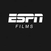 ESPN Films To Continue Sunday Night Run, Moving Three High Profile 30 FOR 30s to Sund Photo