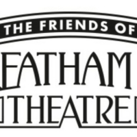 Statement of Historical Significance on Streatham Hill Theatre Released, Giving a Loo Photo